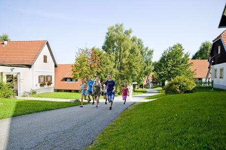 Holiday Park Königsleitn