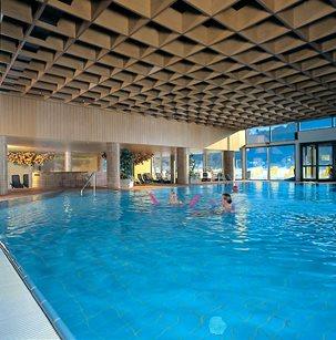Ferienclub Bellevue am See - Österreich - Tirol