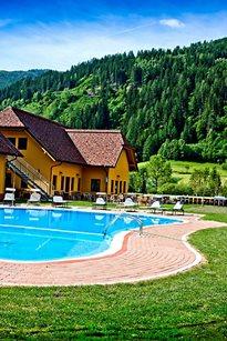 Camping Bella Austria - Austria - Styria