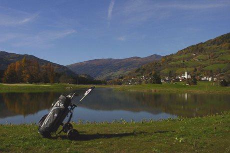 Chalet Resort Kreischberg - Autriche - Styrie