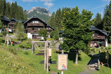Hapimag Resort Sonnleitn - Oostenrijk - Karinthië