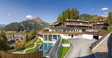 Villaggio turistico Goldried - Austria - Tirolo
