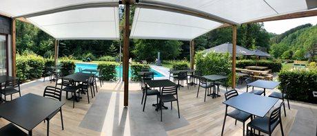 Residence Le Val d'Arimont - Belgio - Ardenne Belga