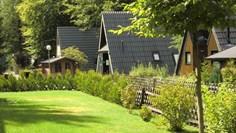 Vakantiepark Am Waldsee <br/>EUR 495.84 <br/> <a href='https://www.vacanceselect.com/nl/Partners/TradeTracker/?tt=865_250989_45326_Heerlijkevakantie&amp;r=https%3A%2F%2Fwww.vacanceselect.com%2Fnl%2Fvakantiepark%2Fduitsland%2Fharz%2Fvakantiepark-am-waldsee%2F143' target='_blank'>Reserveren</a>