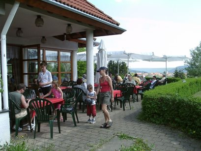 Villaggio turistico Bad Dürrheim-Ofingen     - Germania - Foresta Nera