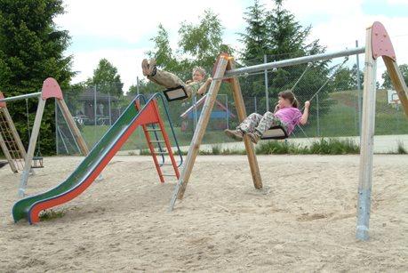 Vakantiepark Tennenbronn - Duitsland - Zwarte Woud
