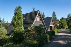 Vakantiepark Tennenbronn <br/>EUR 331.27 <br/> <a href='https://www.vacanceselect.com/nl/Partners/TradeTracker/?tt=865_250989_45326_Heerlijkevakantie&r=https%3A%2F%2Fwww.vacanceselect.com%2Fnl%2Fvakantiepark%2Fduitsland%2Fzwarte-woud%2Fvakantiepark-tennenbronn%2F257' target='_blank'>Reserveren</a>