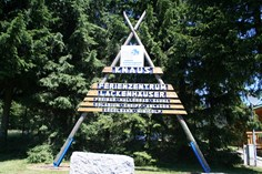 Camping Lackenhauser