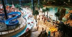 Vakantiepark Lalandia Billund <br/>EUR 1294.66 <br/> <a href='https://www.vacanceselect.com/nl/Partners/TradeTracker/?tt=865_250989_45326_Heerlijkevakantie&amp;r=https%3A%2F%2Fwww.vacanceselect.com%2Fnl%2Fvakantiepark%2Fdenemarken%2Fjutland%2Fvakantiepark-lalandia-billund%2F3831' target='_blank'>Reserveren</a>