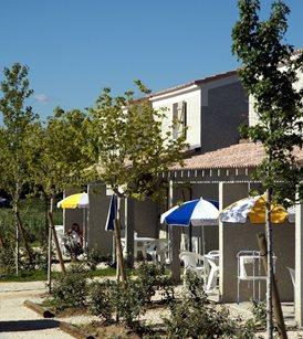 Residence Les Sources de Manon - Francia - Ardèche