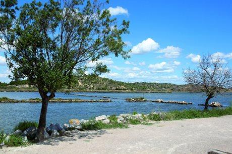 Camping Ensoya - Francia - Linguadoca-Rossiglione