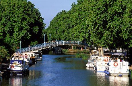 Villaggio turistico Port Minervois - Les Hauts du Lac - Francia - Linguadoca-Rossiglione
