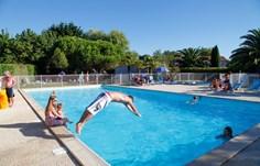 Vakantiepark Le Village des Amareyeurs