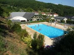 Vakantiepark les Hameaux du Perrier <br/>EUR 282.74 <br/> <a href='https://www.vacanceselect.com/nl/Partners/TradeTracker/?tt=865_250989_45326_Heerlijkevakantie&amp;r=https%3A%2F%2Fwww.vacanceselect.com%2Fnl%2Fvakantiepark%2Ffrankrijk%2Fdordogne%2Fvakantiepark-les-hameaux-du-perrier%2F1936' target='_blank'>Reserveren</a>