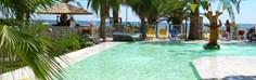 Vakantiepark Marina d&amp;apos;Oru <br/>EUR 590.79 <br/> <a href='https://www.vacanceselect.com/nl/Partners/TradeTracker/?tt=865_250989_45326_Heerlijkevakantie&amp;r=https%3A%2F%2Fwww.vacanceselect.com%2Fnl%2Fvakantiepark%2Ffrankrijk%2Fcorsica%2Fvakantiepark-marina-d-oru%2F3073' target='_blank'>Reserveren</a>
