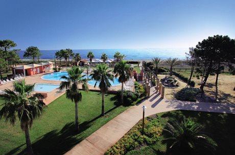 Vakantiepark Pineto