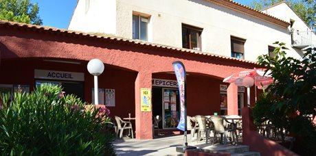 Etoile de Mer - Frankrig - Languedoc-Roussillon