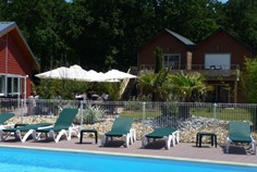 Vakantiepark Le Relais du Plessis <br/>EUR 231.98 <br/> <a href='https://www.vacanceselect.com/nl/Partners/TradeTracker/?tt=865_250989_45326_Heerlijkevakantie&r=https%3A%2F%2Fwww.vacanceselect.com%2Fnl%2Fvakantiepark%2Ffrankrijk%2Floire%2Fvakantiepark-le-relais-du-plessis%2F51312' target='_blank'>Reserveren</a>