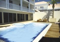 Vakantiepark Les Balcons de l&amp;apos;Océan <br/>EUR 339.44 <br/> <a href='https://www.vacanceselect.com/nl/Partners/TradeTracker/?tt=865_250989_45326_Heerlijkevakantie&amp;r=https%3A%2F%2Fwww.vacanceselect.com%2Fnl%2Fvakantiepark%2Ffrankrijk%2Fles-landes%2Fvakantiepark-les-balcons-de-l-ocean%2F50539' target='_blank'>Reserveren</a>