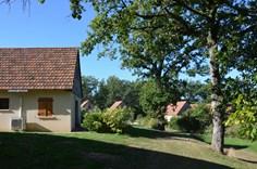 Vakantiepark Le Lac Bleu <br/>EUR 429.44 <br/> <a href='https://www.vacanceselect.com/nl/Partners/TradeTracker/?tt=865_250989_45326_Heerlijkevakantie&r=https%3A%2F%2Fwww.vacanceselect.com%2Fnl%2Fvakantiepark%2Ffrankrijk%2Fdordogne%2Fvakantiepark-le-lac-bleu%2F51291' target='_blank'>Reserveren</a>