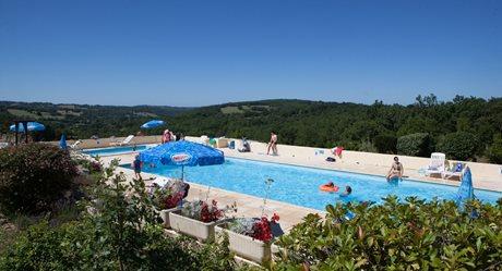 Domaine de la Faurie - Frankreich - Dordogne