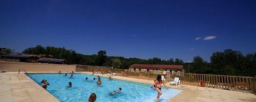 Villaggio Vacanze Les Hameaux de Pomette