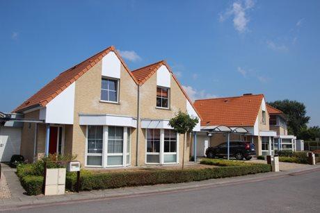 Dormio Resort Berck sur Mer - France - Picardy