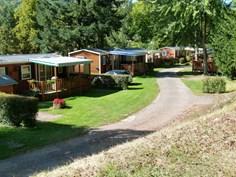Camping Parc de la Fecht