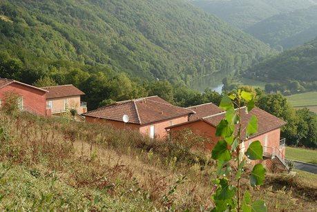 Résidence La Marquisié - Frankreich - Midi-Pyrénées