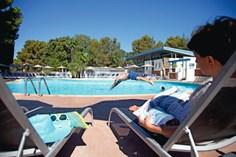 Vakantiepark Lou Pigno