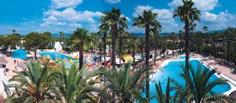 Vakantiepark La Palmeraie <br/>EUR 442.09 <br/> <a href='https://www.vacanceselect.com/nl/Partners/TradeTracker/?tt=865_250989_45326_Heerlijkevakantie&amp;r=https%3A%2F%2Fwww.vacanceselect.com%2Fnl%2Fvakantiepark%2Ffrankrijk%2Fcote-d-azur%2Fvakantiepark-la-palmeraie%2F786' target='_blank'>Reserveren</a>
