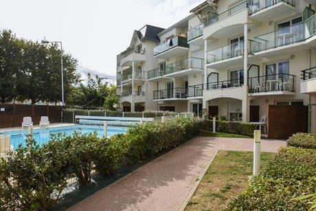 Les Jardins de L'Amirauté - Frankrig - Vendée