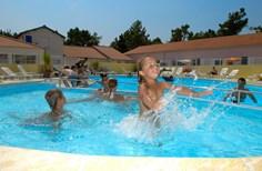Vakantiepark Atlantique Vacances