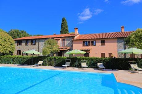 Residenze San Martino