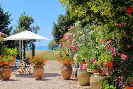 Residenze San Martino - Italia - Umbria