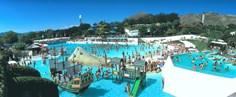 Vakantiepark Il Paese di Ciribì