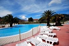 Village Spa Resort Ai Pozzi