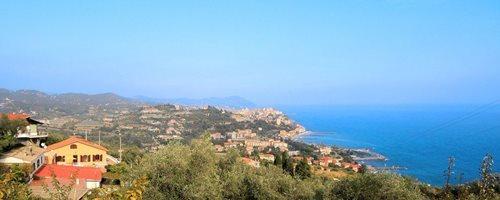 Résidence Villa Chiara