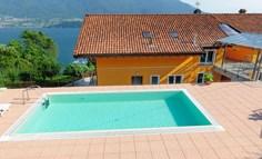 Residence Le Azalee <br/>EUR 752.21 <br/> <a href='https://www.vacanceselect.com/nl/Partners/TradeTracker/?tt=865_250989_45326_Heerlijkevakantie&r=https%3A%2F%2Fwww.vacanceselect.com%2Fnl%2Fvakantiepark%2Fitalie%2Fcomomeer%2Fresidence-le-azalee%2F51323' target='_blank'>Reserveren</a>