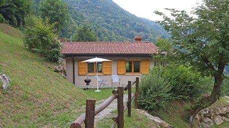 Residence La Piccola Valle - Italy - Lake Garda