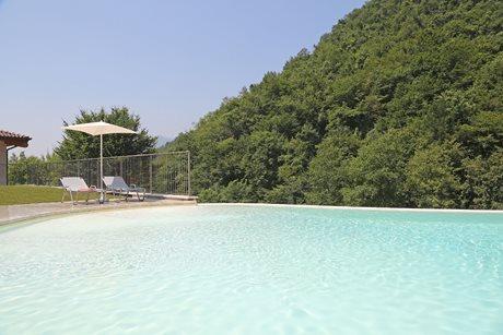 Residence La Piccola Valle - Italien - Gardasee