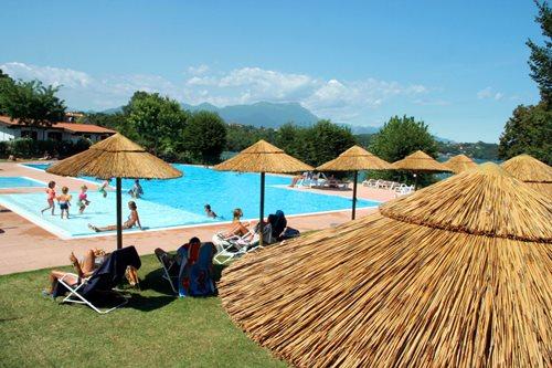 Camping San Giorgio Vacanze