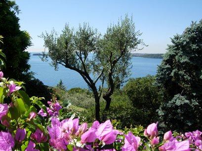 Residence La Villa - Italy - Lake Garda