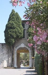 Camping Toscolano - Italië - Gardameer