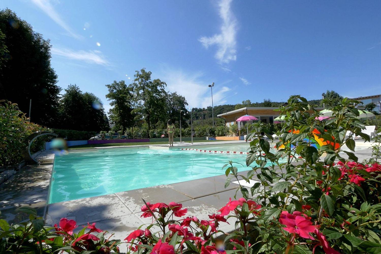 Mobilheim Kaufen Lago Maggiore : Camping eden: jetzt preiswert buchen vacanceselect.com