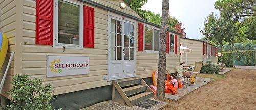 camping union lido jetzt g nstig buchen. Black Bedroom Furniture Sets. Home Design Ideas