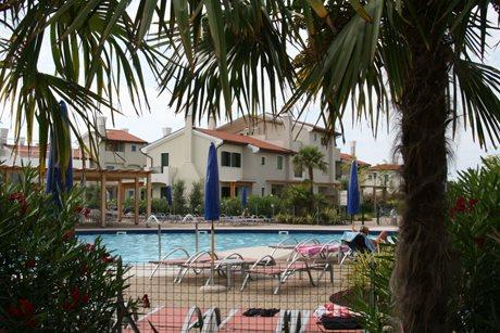Villaggio turistico A Mare - Italia - Riviera Adriatica