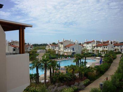 Villaggio A Mare - Italië - Adriatische kust