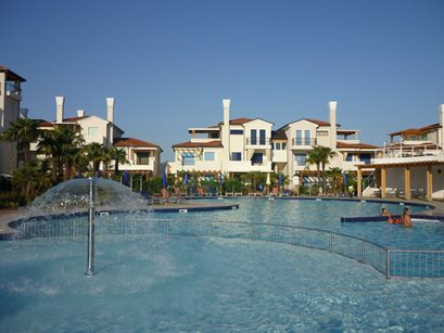 Holiday village A Mare - Italy - Adriatic Coast