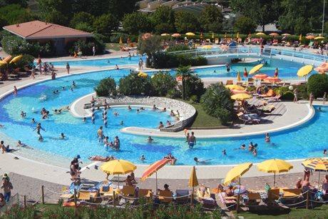 Hotel Senigallia  Stelle All Inclusive